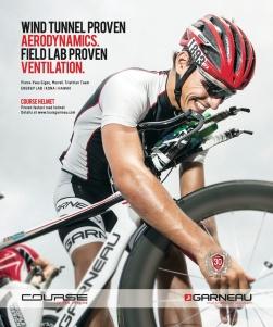 LAVA Magazine Janvier 2013