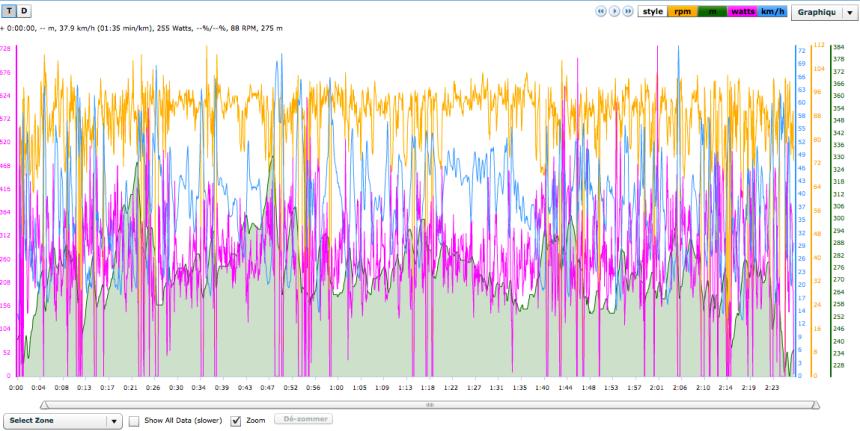 Capture d'écran 2013-09-08 à 18.59.56