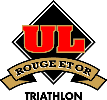 RO_triathlon-2 (2)