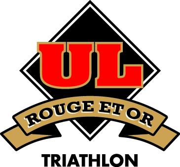 RO_triathlon-2 (2)