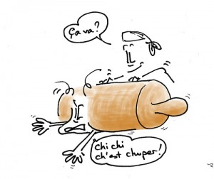 massage-au-rouleau-300x252