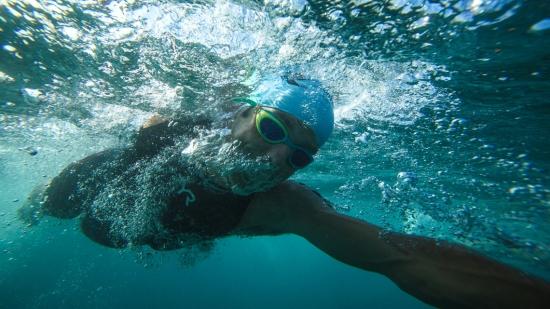 ironn swim 2014 19